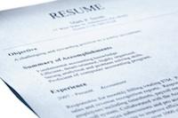 10 самых эффективных способов испортить письмо с резюме